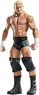 Mattel Dolph Ziggler Series 59 WWE Figure