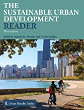 Sustainable Urban Development Reader (Routledge Urban Reader Series)