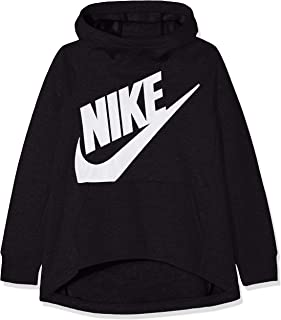55f8d25d8c24e Amazon.fr : pull nike - Fille : Vêtements