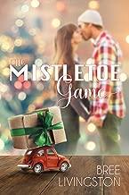 Best christmas under the mistletoe Reviews