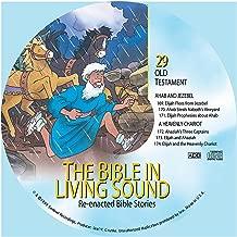 Best jezebel gospel song Reviews
