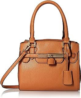 SOCIETY NEW YORK Women's Mini Bag