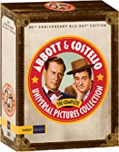 Best bud abbott and lou costello videos Reviews