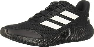 حذاء جري أديداس إيدج جيم داي للرجال