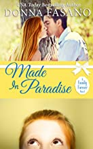 Best made in paradise Reviews