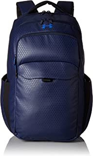 Under Armour Womens On Balance Backpack