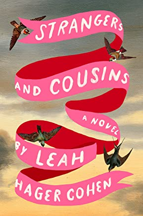 Strangers and Cousins: A Novel