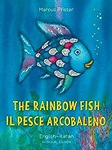 The Rainbow Fish/Bi:libri - Eng/Italian PB (Italian Edition)