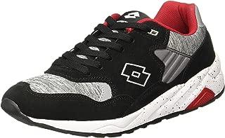 Lotto Men's Corsair Running Shoes