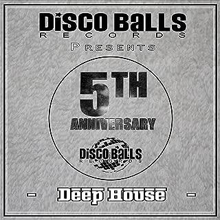 Mejor Balls Deep 5 de 2020 - Mejor valorados y revisados
