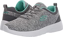 Grey/Mint