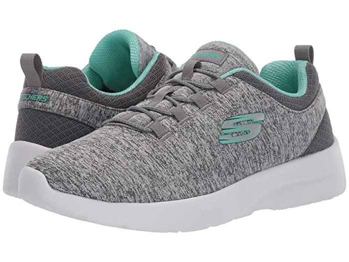 9719a74d SKECHERS Dynamight 2.0 - In A Flash | Zappos.com