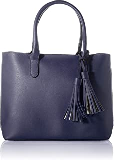 N.V. Bags 789, SAISIR Femme, Taille unique