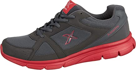 Kinetix KALEN TX  - KOŞU AYAKKABISI Erkek Spor Ayakkabılar