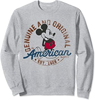 Best walt disney sweatshirt Reviews