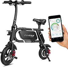 Best pro rider electric bike Reviews