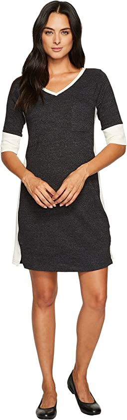 Prana - Matilda Ringer Dress