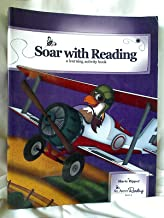 Soar With Reading Level 4