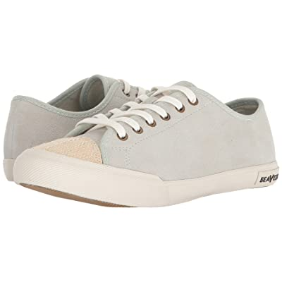 SeaVees Army Issue Sneaker Low (Sea Spray) Women