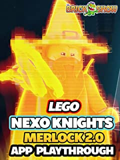 Best lego mixels video game Reviews