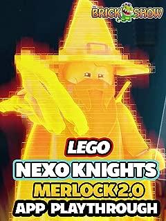 lego mixels video game