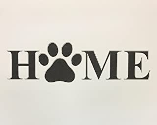 Best bear paw stencil free Reviews