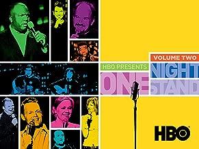 One-night Stand - Season 4