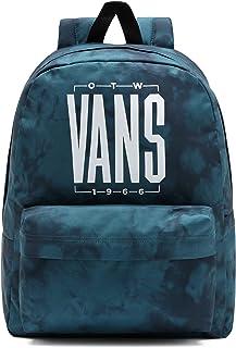 Vans Old Skool Iiii Backpack, Zaino Unisex-Adulto, Taglia unica