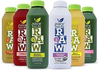 Best juice generation order online Reviews