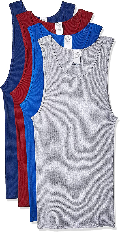 Fruit of Alternative dealer the Super sale period limited Men's Loom A-Shirts