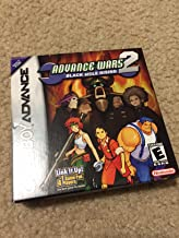 Best advanced wars 2 Reviews