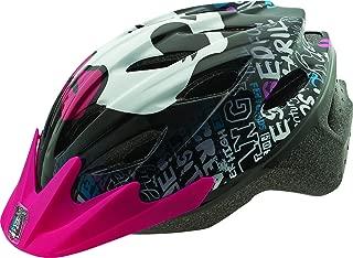 Best monster high helmet and pads Reviews