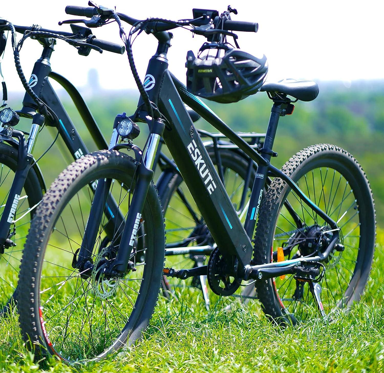 Eskute E-Bike