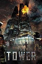 The Tower - tödliches Inferno dt./OV