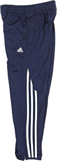adidas Youth Big Boys Climalite Field Pant, Color Options