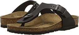 Birkenstock Kids Gizeh (Little Kid/Big Kid)