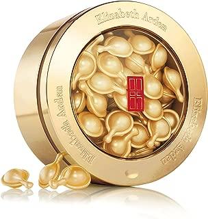 Elizabeth Arden Ea ceramide capsules 60pieces
