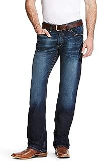 Best fendi jeans pants Reviews