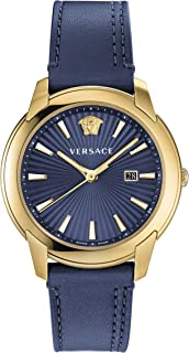 Versace Fashion Watch (Model: VELQ00319)