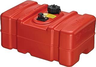 boat plastic gas tanks