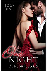 One Night Kindle Edition