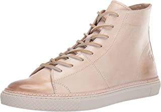 FRYE Men's Essex High Sneaker