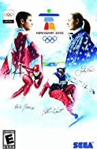 Best ps3 olympic games Reviews