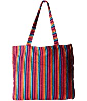 Show Me Your Mumu - Poolside Tote