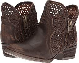 Corral Boots - Q5019
