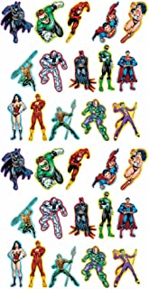 Best superhero tattoo sleeve Reviews