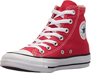 Converse Kid s Chuck Taylor All Star High Top Shoe 55d92d129