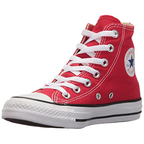 de028b5e0e17 Converse Kids  Chuck Taylor All Star Canvas High Top Sneaker