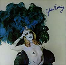 golden earring moontan vinyl