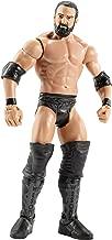 Mattel WWE Figure Series #52: Damien Mizdow